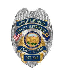 North Las Vegas Police Supervisors Association